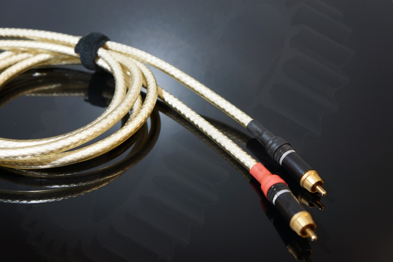 Straight Wire Maestro Rca - DATA WIRING DIAGRAM •